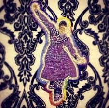187 best jingle dress images on pinterest jingle dress powwow