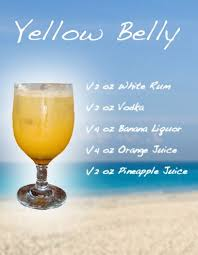 best 25 drink recipes ideas on drinks with