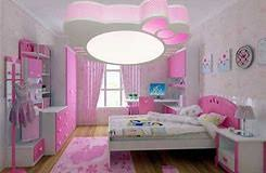 chambre fille hello hd wallpapers deco chambre bebe fille hello
