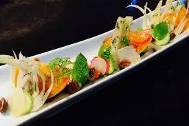 cuisine cagne a l ombre du pin cagnes sur mer a michelin guide restaurant
