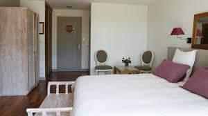 chambre d h es quiberon chambre d hote quiberon élégant chambre d h te baie de quiberon