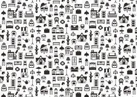 Home Desinger Animal Crossing Happy Home Designer Concept Art Neoseeker