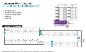 architectural blueprints for sale single family acreage for sale in iowa city iowa 20172207