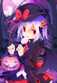 Lollipop Halloween Costume Happy Halloween Anime Art Halloween Costume Trick