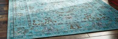 Jysk Area Rugs Area Rugs Mats The Home Depot Canada