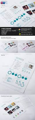 info graphic resume templates best infographic resume templates for you
