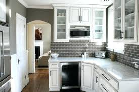 Kitchen Cabinets Glass Doors Kitchen Cabinet Glass Doors Your Home Design Studio With Awesome