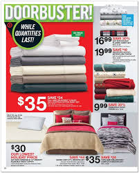 target black friday 2016 out door flyer see target u0027s entire 2013 black friday ad fox2now com
