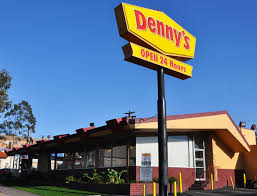 denny s hours opening closing in 2017 near me