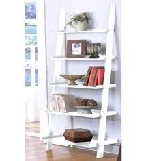 ikea ladder shelves u2013 lamdepda info