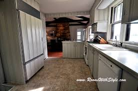 can i paint my wood paneling homesmsp