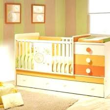 crib changing table combo changing table dresser combo black changing table dresser combo