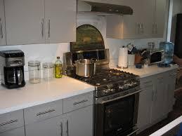 tile options for a kitchen backsplash cane sugar