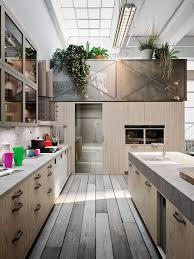Modern Designs by European Kitchen 24 Modern Designs We Love