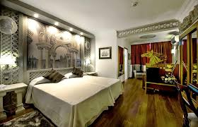 chambre d hote figueres hotel president by brava hoteles figueras tarifs 2018