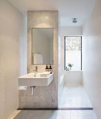 ensuite bathroom renovation ideas 90 best compact ensuite bathroom renovation ideas images on