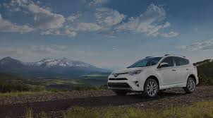 toyota payoff phone number clint newell toyota toyota dealer in roseburg or