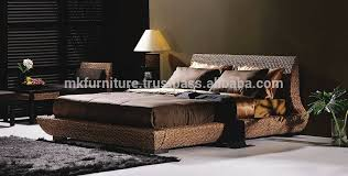 indoor wicker furniture sets