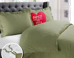top 10 best duvet covers under 100 top reviews no place called