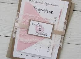 diy invitation kits purple wedding invitations kits awesome wordings inexpensive diy