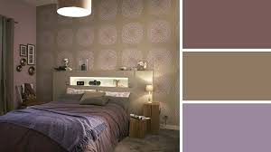 chambre beige taupe deco chambre beige idace chambre deco chambre beige et taupe b on me