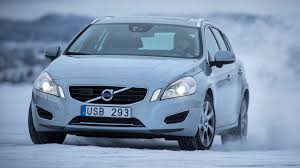opel winter top 10 best winter tires for 2017