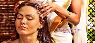 henna tattoos dallas eyebrow u0026 beard line threading uptown dallas