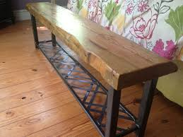 hemnes bench with shoe storage black brown ikea regarding shoe