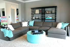 Blue Living Room Furniture Ideas Grey And Blue Living Room Furniture Enchanting Aqua Living Room