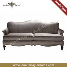 Cheap Chesterfield Sofas by Cheap Sofa Set 90 With Cheap Sofa Set Jinanhongyu Com