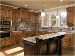 in stock kitchen cabinets marvellous design 21 home depot stock