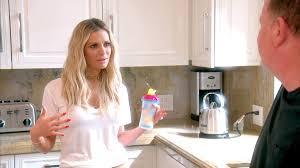 Kim Zolciak Kitchen by Dorit Kemsley Clarifies That She Really Does Like Erika Girardi