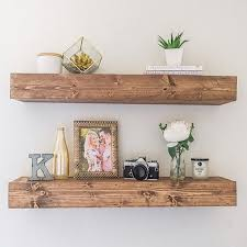 Nursery Bookshelf Ideas Nurseries Design Baffling Wood Shelving Unit Nursery Nurseries