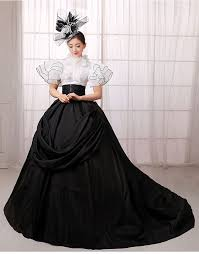 online buy wholesale vintage halloween costume from china vintage