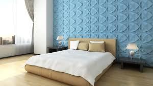 Dekoration Schlafzimmer Modern Uncategorized Geräumiges Wandgestaltung Schlafzimmer Modern Mit