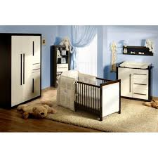 chambre bébé complete but chambre complete but affordable chambre complete fille but with