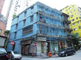 Coolest Architecture In The World The Best Of Hong Kong Architecture Top 10 Buildings