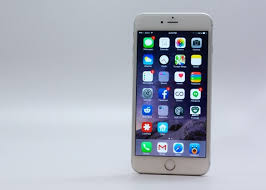 iphone deals black friday iphone 6 plus black friday deals finally appear