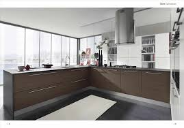 l shaped kitchen ideas shaped kitchen designs small l design trends ideas with wooden