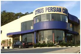 Rug Shops Adelaide Gold Coast Nerang Cyrus Persian Rugs And Carpets Modern U0026 Hand