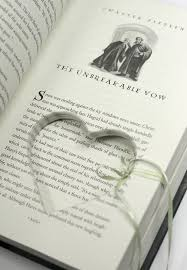 wedding quotes harry potter deluxe harry potter unbreakable vow ring holder heart shaped stash