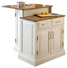 kitchen storage island cart kitchen storage island cart 2 tier kitchen island contemporary