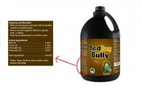 Bug Bombs For Bed Bugs Where To Find Bed Bugs U2013 Five Steps To A Successful Bed Bug Inspection