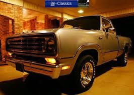 how much is a dodge truck 597 best dodge s 1970 71 with 1972 1993 images on