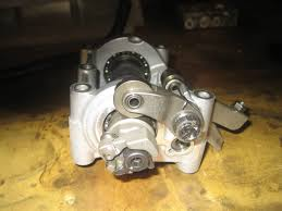 08 cam q u0027s side or center decomp with pics honda trx forums