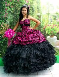 dresses for sweet 15 zebra quinceanera sweet 15 dresses zebra quinceanera sweet 15