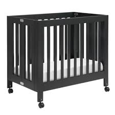 Mini Convertible Cribs Mini Convertible Cribs From Buy Buy Baby
