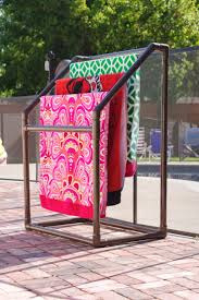 Pvc Patio Furniture Cushions by Best 25 Pvc Patio Furniture Ideas On Pinterest Pvc Pipe