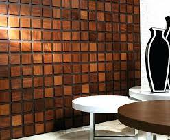 wall panels decor fascinating wood panel wall decor photographs