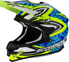 yellow motocross helmet buying designer goods in usa wholesale scorpion exo motorcycle